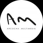 Arcocha Multimedia